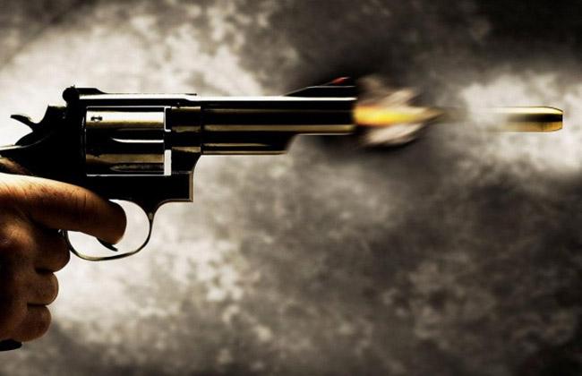 आफैँलाई गोली हान्दा एकजना सशस्त्र प्रहरी घाइते