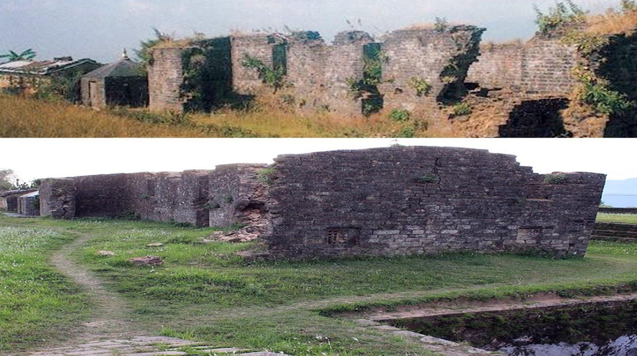 बढ्न थाले मकवानपुरगढीमा पर्यटक
