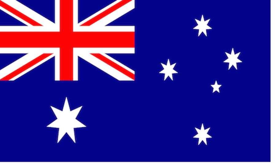 आदिवासीका पक्षमा अस्ट्रेलियाली अदालतको फैसला, अब देश निकाला गर्न नपाइने