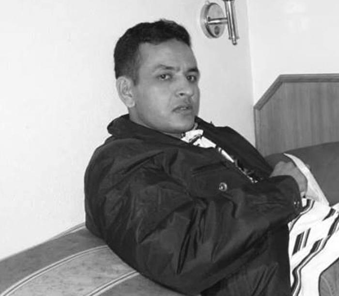 जर्मनीमा एक नेपाली विद्यार्थीको मृत्यु