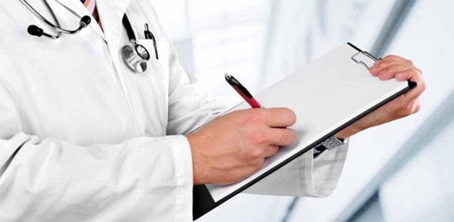 अवैध मेडिकलको मनोमानी उपचारले स्वास्थ्यमा समस्या