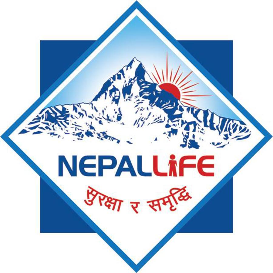 नेपाल लाइफ इन्स्योरेन्सबाट सिइओ झाको बिदाइ