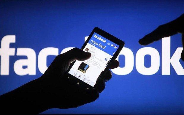 फेसबुकको लिब्रालाई झड्का, पेपल बाहिरियो