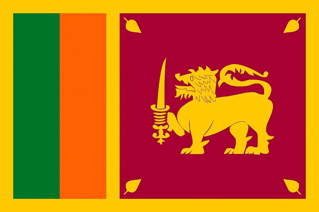 श्रीलङ्का सरकारद्वारा गरीबलक्षित बृहत आवास कार्यक्रम अनुमोदन