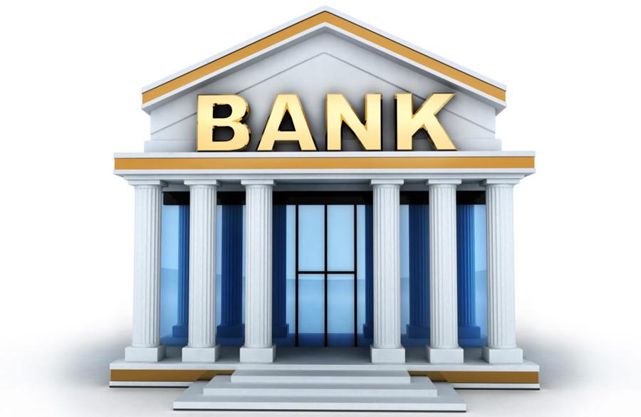 बैंकहरुलाई राष्ट्र बैंकको कार्बाहि, कुन कुन परे ?