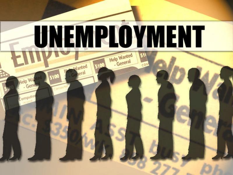 जापानमा बढ्यो वेरोजगार दर, तीन वर्ष यताकै उच्च