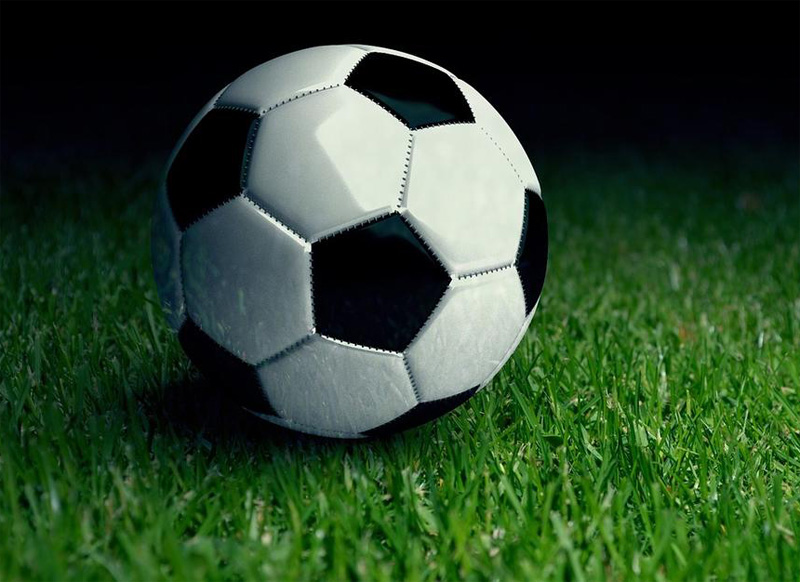 झापामा पुस ११ देखि महिला फुटबल सुरु