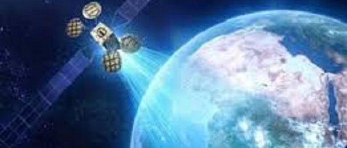 नेपाली स्याट–१ ले असार २ देखि पृथ्वीको परिक्रमा गर्ने