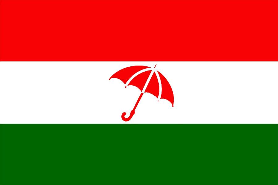सप्तरीको छिन्नमस्ता  गाउँपालिका – ७ को वडाध्यक्षमा राजपा नेपाल विजयी