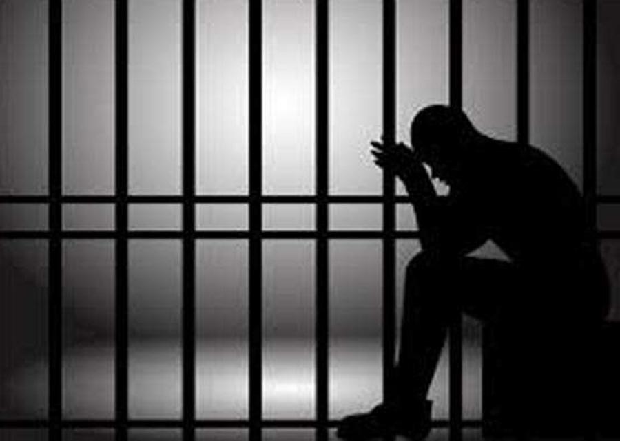 तरुणदलका नगरसभापति जेल चलान