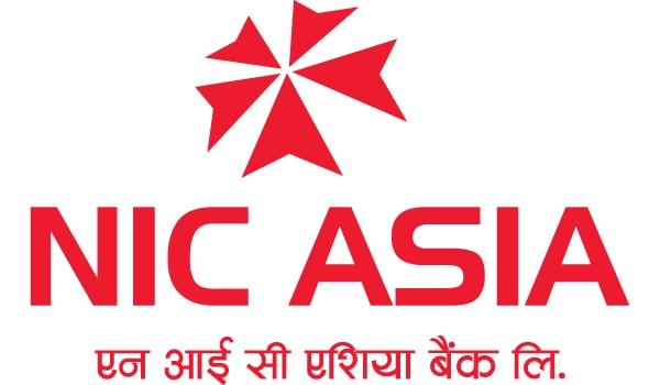 एन आई सी एशिया बैंकको १९ प्रतिशत बोनस शेयर नेप्सेमा सूचीकृत