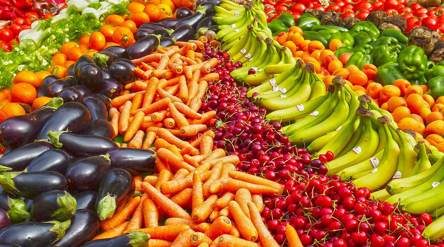 लालबन्दीबाट मात्रै ३ अर्बकोे तरकारी निर्यात, मनग्य आम्दानी हुन थालेपछि  खेतीमा आकर्षित