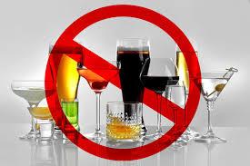 Alcohol banned in Dashrathchanda municipality-9