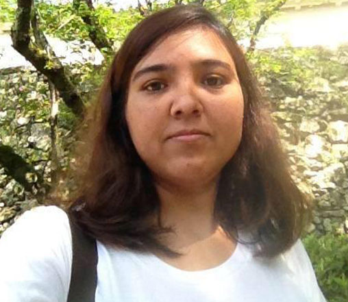 जापानबाट हिरा लेख्छिन्–'शालिकरामको हत्या भएकै होइन, यी हुन् बलिया प्रमाण'
