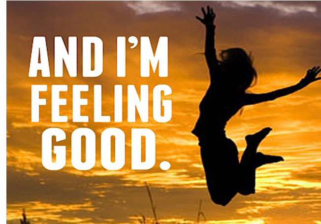 यसरी बनाउनुहोस् आफूलाई सकारात्मक जसले सबैतिर सकारात्मकताको सन्देश प्रवाह गरोस्