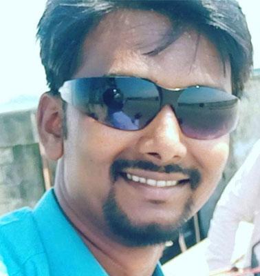 मैथिली: गजल