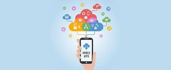 कास्कीको नापीमा मोबाइल एप