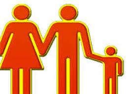 परिवार नियोजन सङ्घबाट ७५ हजारलाई सेवा