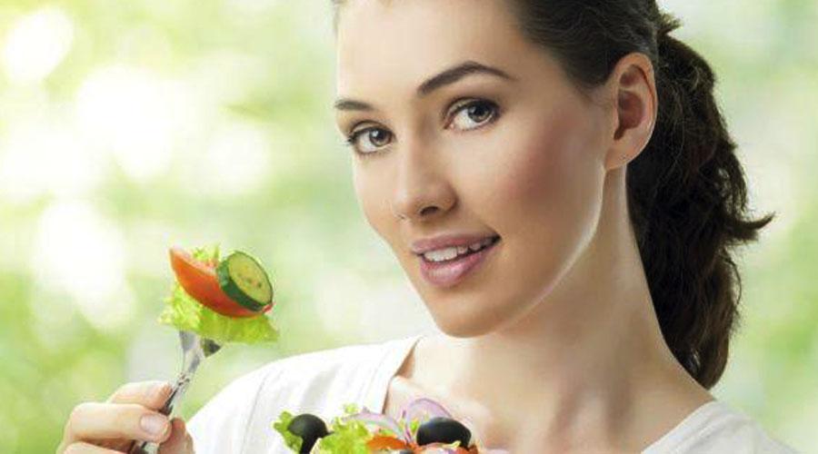 यी चिजबाट पनि लिन सकिन्छ शरीरलाई चाहिने प्रोटिन