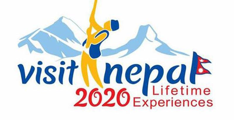 नेपाल प्रवेश गर्ने पहिलो पर्यटकलाई ढाकाटोपी, अबिर र मालाले सम्मान गरिने
