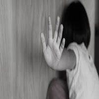 यौन दुव्र्यवहारका अभियुक्तलाई कैद