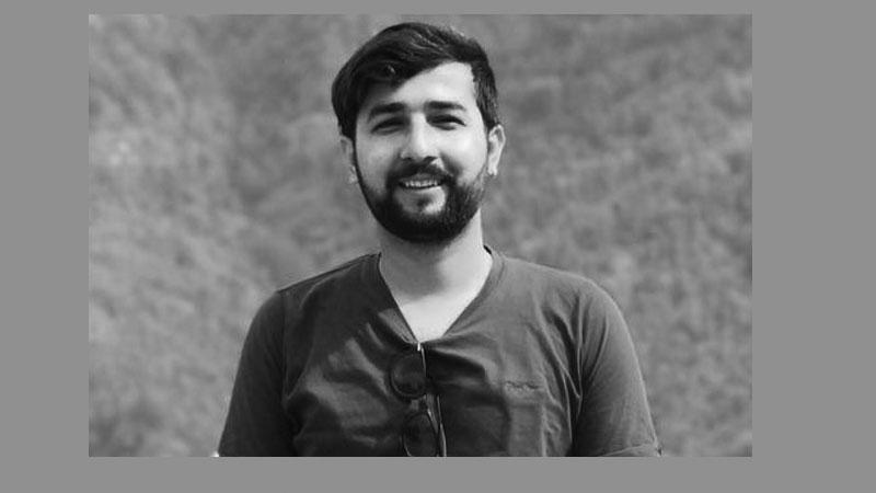 अमेरिकामा गाडीको ठक्करबाट नेपाली विद्यार्थीको मृत्यु