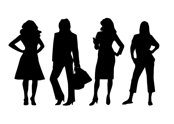 आलेख सङ्घर्षले जन्मिएका उद्यमी महिला