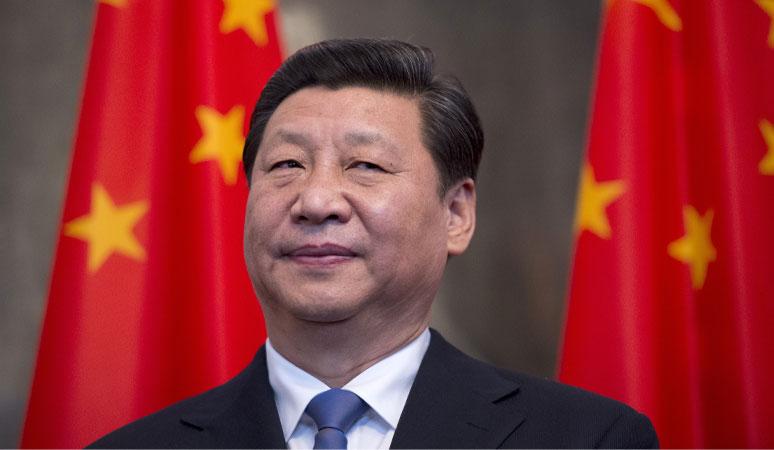 राष्ट्रपतिको सीको भ्रमण : सिङ्गो मुलुकसँगै लुम्बिनीका लागि पनि थप महत्वपूर्ण हुने