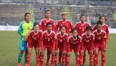 राष्ट्रिय फुटबल टोली पोखरातर्फ