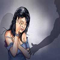 बलात्कार आरोपमा सात जना पक्राउ