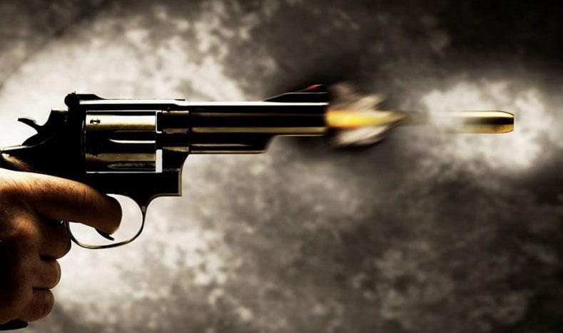 रौतहटमा प्रहरी र भारतीय तस्करबीच गोली हानाहान, गोली लागि एक घाइते