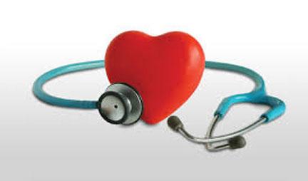 वृहत् निःशुल्क स्वास्थ्यशिविर हुँदै
