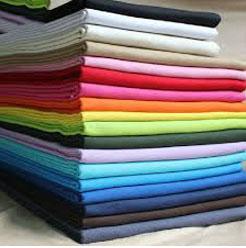 लत्ता—कपडादेखि उपभोग्य वस्तुमा तीन सय प्रतिशतमा मुलयवृद्धि
