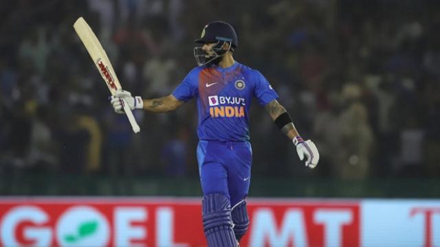 यस्तो रहयो भारत र दक्षिण अफ्रीका बिचको दोस्रो टि–२० खेलको नतिजा