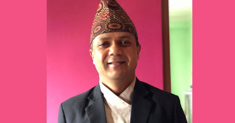 नेपाल बैंकको सिइओमा अधिकारी नियुक्त, सेवा सुविधा ३ लाख रुपैँया माथी