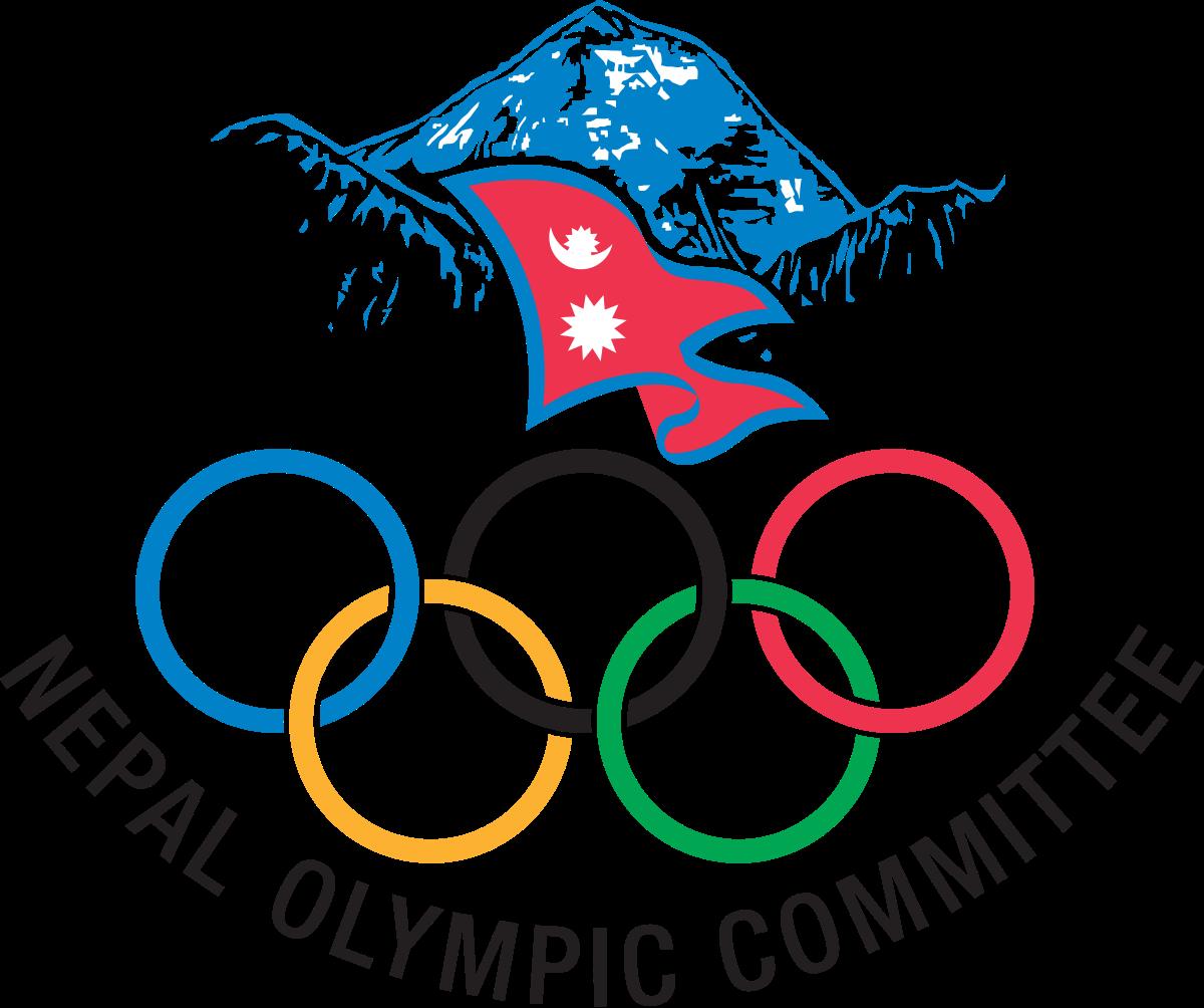 ओलम्पिक कमिटीद्वारा परामर्शका लागि समूह गठन, सहयोग चाहिए फोन गर्नुस्
