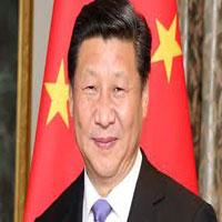 चीनद्वारा नेटोको 'प्रणालीगत चुनौति' को दावीलाई अस्वीकार