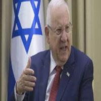 इजरायलमा नयाँ प्रधानमन्त्रीका लागि राष्ट्रपतिले परामर्श गर्ने