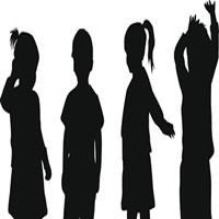 बीससडक बालबालिकाको उद्धार