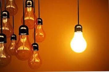 १५० यूनिटसम्म बिद्युत खपत गर्नेलाई २० प्रतिशत छुट दिने प्राधिकरणको निर्णय