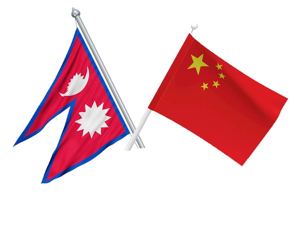 दुई खर्ब बढी लागतमा दुई आयोजना नेपाल र चीनका सरकारी कम्पनीले निर्माण गर्ने