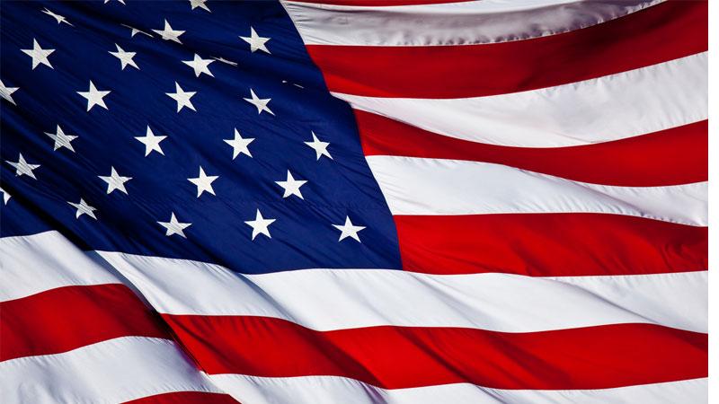 """""""खुला आकाश"""" प्रतिरक्षा सन्धिबाट अमेरिका बाहिरियो, बाइडेन भन्छन् –अमेरिका पुनः जोडिनेछ"""