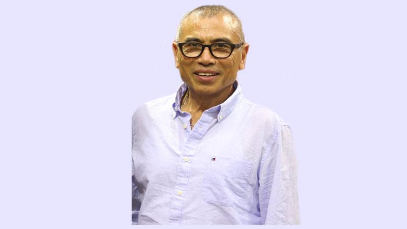नेपाली समाज अष्ट्रेलियाको अध्यक्षमा गणेश तामाङ