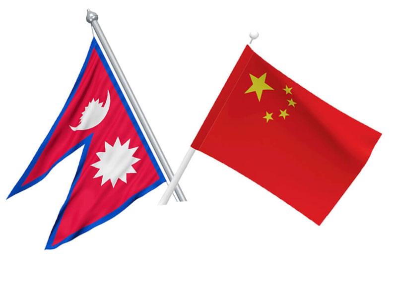 चीनसँग व्यापार : बङ्गुरको मासु चीनतर्फ निर्यात गर्न नेपाल इच्छुक