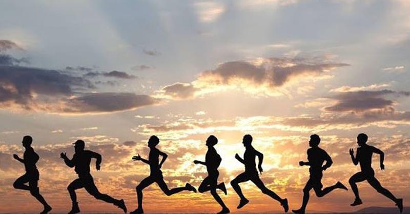 अन्तरराष्ट्रिय क्रस कन्ट्री दौडप्रतियोगिताका सबै तयारी पुरा ,२७ टोलीको सहभागिता