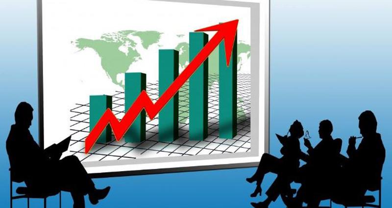 शेयर बजारमा उच्च अङ्कको वृद्धि, एकै दिनमा दुई अर्ब ९९ करोडमाथिको कारोबार