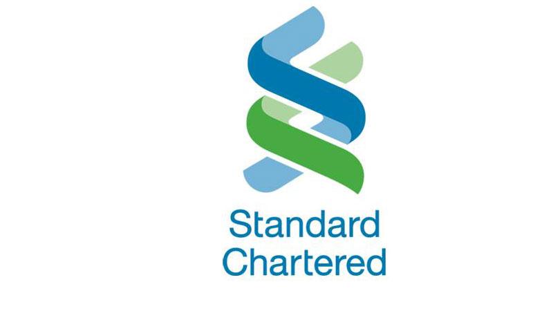 स्ट्याण्डर्ड चार्टर्ड बैंकका शेयर धनीका लागि आयो यस्तो खुसीको खबर
