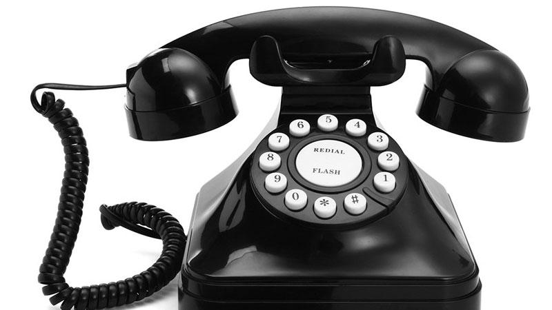 प्रहरी कर्मचारीहरुसँग सम्बन्धीत गुनासो गर्नुपरेमा फोन गर्नुहोस् यी नम्बरमा