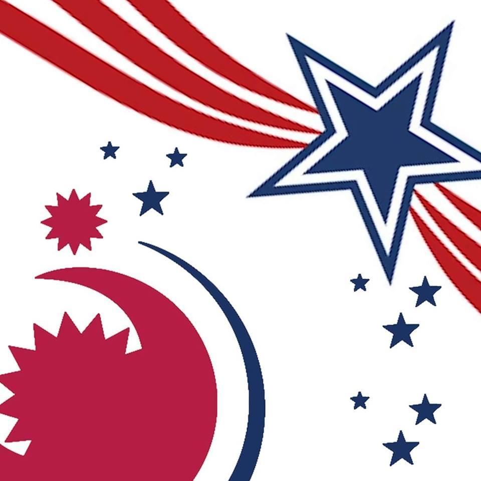 कुनै पनि सैन्य मामिलामा एमसीसी नजोडिएको अमेरिकाको दाबी(हेर्नुहोस एमसीसी बारेको सम्झौता, अंग्रेजी र नेपाली भाषामा)