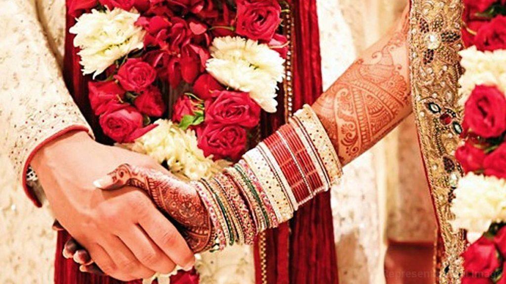 विवाह गर्न किन सौराहा आउँछन् भारतीयहरू ?